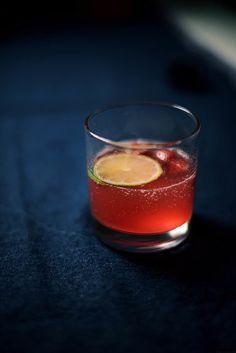 fennel raspberry ros