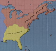 Americas before conquest world maps pinterest georgia federation gumiabroncs Images