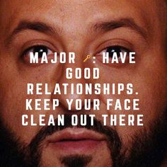 Dj Khaled Quotes Alluring Dj Khaled  Movies  Pinterest  Reality Check Inspirational And