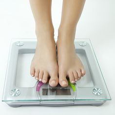 25  Reasons You Are Not Losing Weight