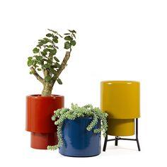 A+R Store - Arro Planter - Product Detail