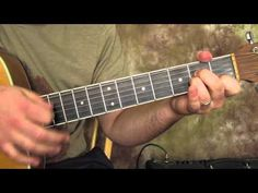▶ Tenacious D - Tribute - Acoustic Guitar Lesson Tutorial - How to Play - YouTube