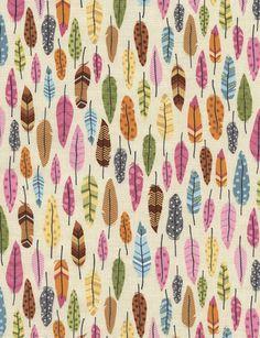 Tissu Timeless Treasures Fabrics Designer: Timeless Treasures House Designer Collection: Under the stars  100% coton - Lavage 30°   Largeur: 110 cm  Vendu par 10 cm   Le - 5463419