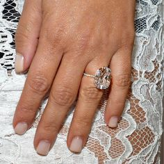 Love The Diamond Shape And Thin Band Kim Kardashian Wedding Ring Bride