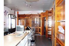 Winkel met woonruimte/kantoor - Te Huur - Albufeira e Olhos de Água, Albufeira - 120561267-36