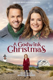 """Its a Wonderful Movie - Your Guide to Family and Christmas Movies on TV: A Godwink Christmas - a Hallmark Movies & Mysteries """"Miracles of Christmas"""" Movie starring Kimberly Sustad, Paul Campbell, and Kathie Lee Gifford! Films Hallmark, Hallmark Holiday Movies, Christmas Movies On Tv, Christmas Shows, Hallmark Channel, Christmas Poster, Christmas Christmas, Hallmark Holidays, Magical Christmas"""