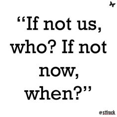 Quote of the day #inspo #motivation #you #now