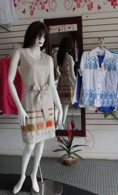 Ropa para Dama en Distribuciones Marymar Fashion, Man Women, Moda, Fashion Styles, Fashion Illustrations