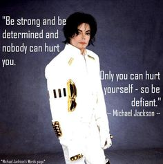 Phrases and Words, Writings and Poems by MJ ღ - by ⊰ Jackson Life, Mike Jackson, Paris Jackson, Michael Jackson Meme, Mj Quotes, Song Playlist, The Man, Celebs, T Shirt