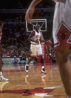 310 Mj 45 Jersey Bulls Ideas Michael Jordan Jersey Jordans