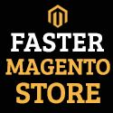 SiteGround Magento Hosting at $3.95 / Month & Free CDN with Railgun Promo Code « Web Hosting & Domain Name Coupon Code