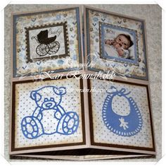 Sketchy Colors DT Card in a box 2015 I Card, Crafting, Paper, Box, Colors, Frame, Projects, Home Decor, Picture Frame