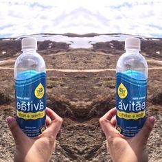 Ain't no mountain high enough, Ain't no valley low enough! #GoAvitae #InstantGo #Iceland #Hiking #Adventurous