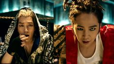@AsiaPrince_JKS:2013.2.10 Twitter Team H もうすぐだ!!!