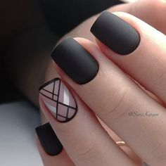 58 Popular Nail Design How To Pick Your Perfect One These trendy Nails ideas would gain you amazing compliments. Check out our gallery for more ideas these are trendy this year. Cute Acrylic Nails, Acrylic Nail Designs, Cute Nails, Stylish Nails, Trendy Nails, Popular Nail Designs, Creative Nail Designs, Beauty Hacks Nails, Nagel Hacks
