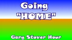 "The ""RETURN"" of Things ""HOME."" In tonight's Gary Stover Hour we'll be discussing how we can help send antiques & collectibles ""home"", how to get items to exactly the right person, the one individual who would appreciates them most --the things finally go back ""home."""