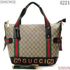 9d895f37e010 62 Best Cheap wholesale Gucci Handbags images