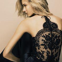 la perla lingerie luxe et dentelle Belle Lingerie, Body Lingerie, Honeymoon Lingerie, Luxury Lingerie, Maria Carla, Paisley, Bustier, Wedding Night, Couture Dresses