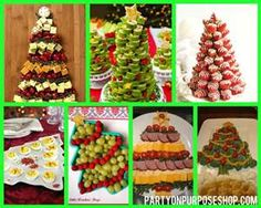 holiday work party gift idea - - Yahoo Image Search Results