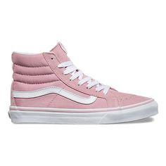 aada47c9595330 45 Best Pink Vans images