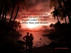 quotes of reincarnated lovers quotes - Yahoo Image Search Results Cute Love Quotes, Best Love Quotes Ever, Unique Love Quotes, Romantic Love Pictures, Finding Love Quotes, Love Quotes With Images, Love Quotes For Her, Love Yourself Quotes, Favorite Quotes
