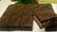 торт спартак потрясающий бюджетный медовик Beauty Cakes Cake Gift Wrapping