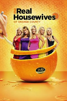 The Real Housewives of Orange County (2006) | Watch Series Online for free, Full episodes - Watch Series