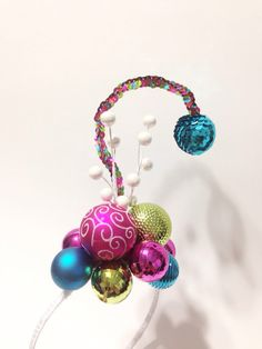 ***LIMITED QUANTITIES*** When they are gone, they are gone!  We love dressing festive throughout the holiday season, but there never seems