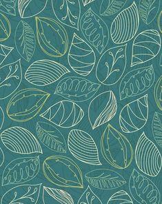 print & pattern: DESIGNER - emma frances designs
