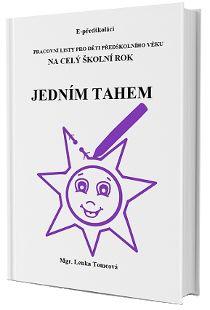 E-předškoláci - Pro učitele Calm, School Stuff, Artwork, Books, Logo, Work Of Art, Libros, Logos, Auguste Rodin Artwork