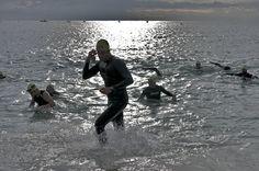 Barcelona Triathlon 3