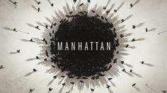Imaginary Forces - Manhattan on Vimeo