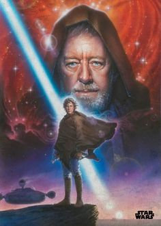 STAR WARS: EPISODE IV STYLE C GIANT XXL MOVIE POSTER A NEW HOPE