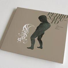 CD : Isidro Ferrer