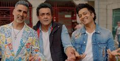 Housefull 4 Pagalworld Songs Free Download Ranveer Singh, Akshay Kumar, Shahrukh Khan, Shraddha Kapoor, Ranbir Kapoor, Anushka Sharma, Priyanka Chopra, Housefull 4, Bollywood Movie Songs