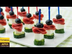 Buffet canape or Birthday Tasty, Simple, Quick Party Snacks, Appetizers For Party, Crispy Roast Potatoes, Holiday Tables, Food Inspiration, Tapas, Catering, Sushi, Buffet