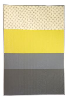 Anthology Magazine | #Textiles from HOPEWELL (ShannonReed.com) #stripes