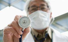 Oportunidad de empleo para médicos y enfermeros españoles en Suecia  http://www.cvexpres.com/Blog/?p=2777