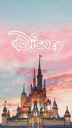 Disney Wallpaper - # Disney # Disney # Hintergrund - # Disney # Disney # a . Cute Cartoon Wallpapers, Cute Wallpaper Backgrounds, Wallpaper Iphone Cute, Cute Backgrounds For Iphone, Screen Wallpaper, Tumblr Backgrounds, Wallpaper Pictures, Disney Phone Backgrounds, Wallpaper Display