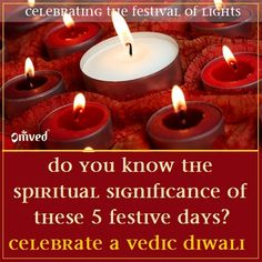Significance Of Diwali, Diwali Dishes, World Festival, Festivals Of India, Diwali Rangoli, India India, Festival Lights, Celebrations, Decorations
