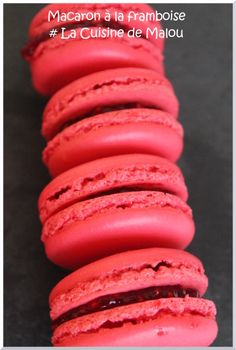 Macarons, Biscuits, Entrees, Cheesecake, Food And Drink, Cooking, Ethnic Recipes, Desserts, Animal Drawings