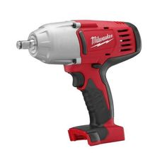 """2663-20 M18 1/2"""" High Torque Impact Wrench with Ring Tool Only"""