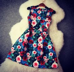http://www.truelightcollection.com/  @ Dress up dress