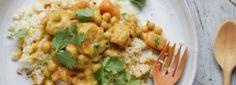 nice Top Fall Recipes for Monday #recipes Check more at http://boxroundup.com/2016/10/10/top-fall-recipes-monday-recipes-3/