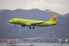 http://jamaero.com/airlines/Airline-Sibir_S7_Airlines-Rossiya ������������ S7