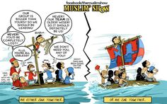 Sink or Sail Islamic Cartoon, Dont Need You, Budget Planer, Coran, Show Us, Best Quotes, Nice Quotes, Islamic Quotes, Muslim