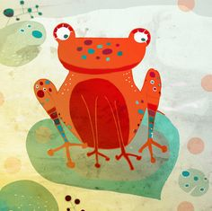 http://picturebookillustration.blogspot.hu/search?updated-max=2013-07-03T15:15:00-05:00