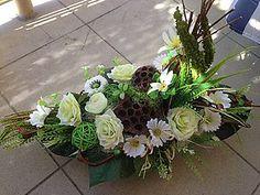 Aranžmány,kytice,dekorácie,fotografie-anad333 - anad333 / SAShE.sk