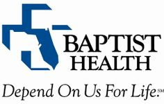 Baptist Health is opening up a primary care facility at Nocatee's Town Center! Residents are so excited to have a new health care option right in their own community! @Millie Morris Coast News
