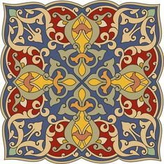 32-Arabesque (Islamic Art)&YHB+_)(*&^%$#@!ZXCVBNM<>?&YHB